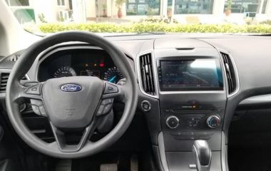 Ford 2015 89500