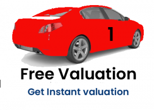 Get-free-valuation